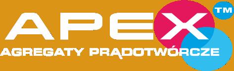 Apex Agregaty Prądotwórcze FOGO